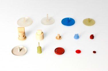 Flap-valves-+-duckbills2