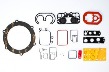 Sealing-Gaskets_All