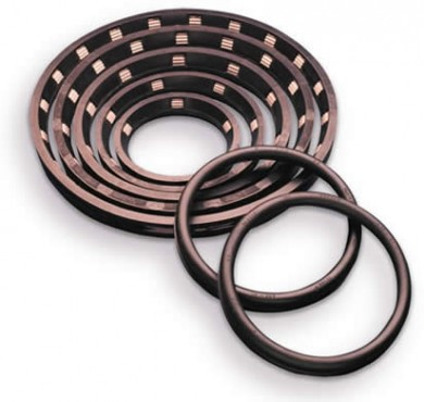 pipe-seals-02