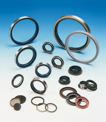 shaft_seals
