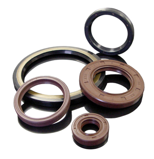 shaft_seals2