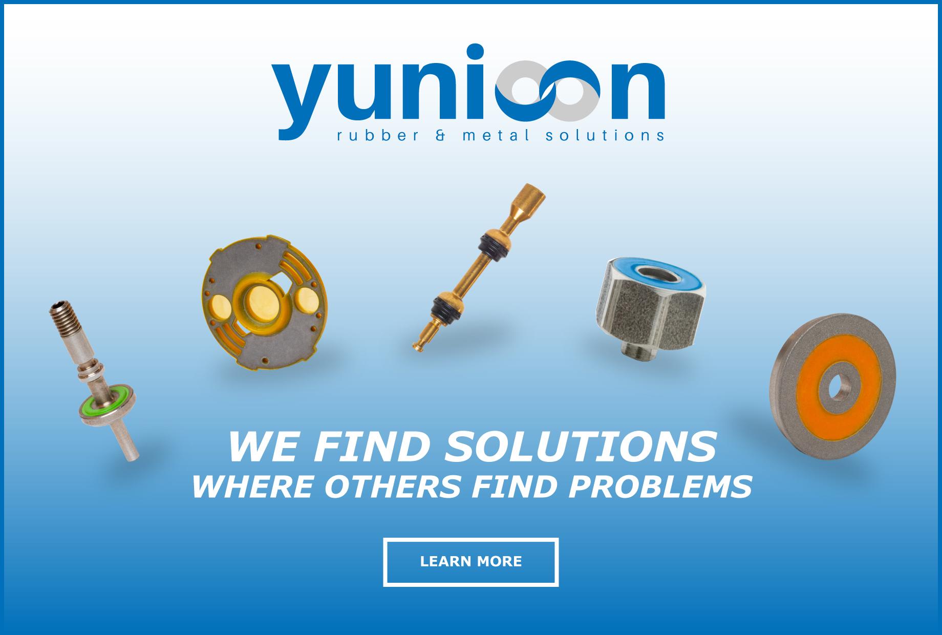 banner-yunioon